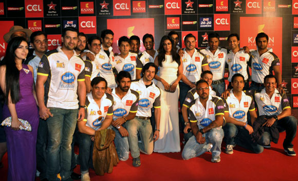 CCL-team-picture.jpg