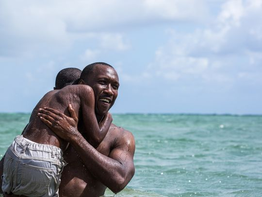 Moonlight-2017-best-picture-oscar