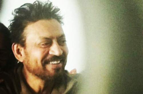 irrfan khan health.jpg